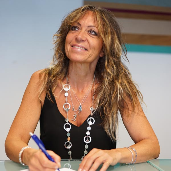Karen Dyke